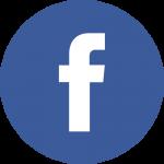 nova zembla facebook