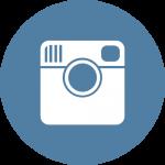 nova zembla instagram